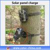 Hunting Camera (ZSH0329)를 위한 Lithium Polymer Battery건축하 에서를 가진 태양 Panel Charge