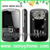 Teléfono móvil de la TV (MINI EX115)