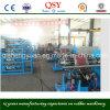Máquina para fabricar neumáticos de vehículos eléctricos