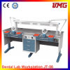 Jt56 Dental Lab Workstation (倍)
