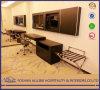 침실 거실을%s Modern 아시아 Oak 알루미늄 0709 Solid Wood Simplify 힐튼 호텔 Furniture 텔레비젼 Cabinet