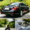 Пленка предохранения от краски автомобиля высокого качества съемная прозрачная TPU Ppf