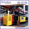 Automatische durchbrennenplastikmaschine für Gleitbetrieb Pantoon
