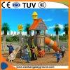 La conception de divertissement des enfants de l'équipement de jeu extérieur (WK-A18130A)