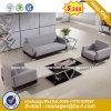 Qualitäts-Konferenz-und Konferenzzimmer-Gebrauch-Konferenztisch (HX-8N0517)