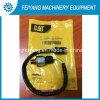 Sensor 2244536 da pressão da lagarta 325c