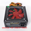 Schaltungs-Stromversorgung der Bewertungs-Watt-300W