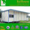 쉬운 구조 저가 조립식 집 또는 Prefabricated 별장 집 또는 샌드위치 위원회 가동 집