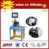 Jp pequeño ventilador centrífugo Ventilador Axial Ventilador de plástico Máquina de equilibrado con CE