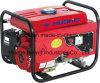 1000W sondern Anfall-Benzin-Generator des Zylinder-4 aus