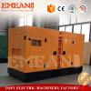 Nieuwe Diesel Deutz van het Ontwerp gfs-D100 Geluiddichte Generator 100kw