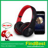 B3 V4.0 Sports fones de ouvido Bluetooth Wireless Music auscultadores dobráveis