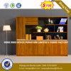 2017 Médio cadeira back office (tecido cadeira) (HX-8N1554)