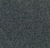 G654 het Natuurlijke Graniet van Changtai