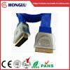 Высококачественный плоский кабель Scart (СИ025)