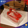 Оптовые акриловые коробки ботинка с крышкой