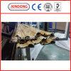 機械を作るPVCのどの大理石のプロフィールの放出ライン
