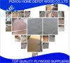 La mejor calidad y madera contrachapada barata del precio para los muebles