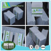 Material de construção para o painel de sanduíche do cimento do EPS da venda com a instalação fácil e rápida