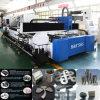 автомат для резки лазера волокна автомата для резки/пробки лазера волокна 1500W