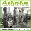 Neuer Entwurfs-automatische Ultrafiltration-Reinigungsapparat-Wasser-Filter-Maschine