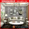 Qualität Wallcovering/nichtgewebtes Tapeten-Wand-Dekoration-Papier