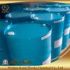 274# Ultraelevada Bomba de difusión de vacío de aceite de silicona Dow Corning (equivalente a 704) 63148-58-3
