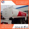 Tankwagen, de Tanker van de Brandstof van de Vrachtwagen, de Vrachtwagen van het Water, de Tankwagen van de Brandstof