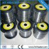 Hongtai 1年の品質保証のFecralの電気合金ワイヤー0cr21al4
