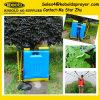 pulvérisateur de sac à dos de l'agriculture 20L, pulvérisateur manuel