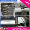 Lage Prijs 304 316 het Roestvrij staal Geweven Ss van het Netwerk van de Draad Netto Scherm van de Filter