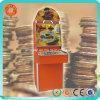 Macchina poco costosa del gioco della scanalatura della scheda del gioco del PWB di mania di Bingo del doppio di prezzi