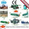 中国製/HighqualityおよびCompetitive Price /Full Automatic Brick Making Plant