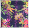 Polyester gedrucktes Fabric/Printed Polyester-Gewebe