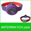 ODM Buttom 시계 (NFSP060)