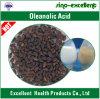 Кислота естественной выдержки 100% Oleanolic для дополнения