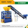 Máquina de molde manual do tijolo (QT4-24B)