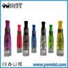 다채로운 연소 없음 새는 E 담배 CE4+ 분무기 없음