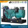 129kw Volvo Penta Engine (TAD731GE) Diesel Generator voor Sale