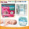 De blije Luiers van de Baby van Babys, het Beschikbare Beste Verkopen van de Luiers van de Baby in Afrika