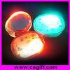 LEDはライトに蹄鉄を打つ