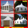 خيمة واضحة شفّافة [هي بك] [غزبو] خيمة لأنّ 60 الناس [ستر] ضيف