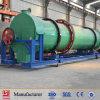 Drying Dreg, Pumace, Biomass를 위한 2014년 Henan Yuhong ISO9001 & 세륨 Approved Woodchips Rotary Dryer