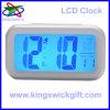 Pulso de disparo do diodo emissor de luz da mesa do alarme de Digitas com luminoso (DC4103)