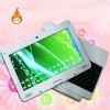 Netbook, tableta UMPC, mediados de computadora