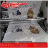Type machine 100m/Min de machine de pile de 6 couleurs d'impression/imprimeur de pile