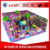 Многофункциональная игровая площадка для установки внутри помещений полы, Милая детская игровая площадка в помещении оборудование