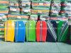 XPE Bodyboard in vari colori