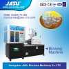 Jasuの工場プラスチック注入のブロー形成機械Isb 800n-3