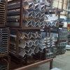 Cheap Multi-Used personnalisé en aluminium pour porte de formes structurelles